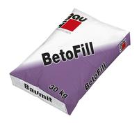 Baumit BetoFill Image