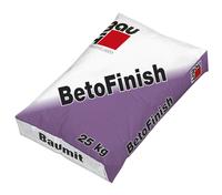 Baumit BetoFinish Image