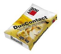 Baumit DuoContact Image