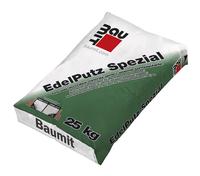Baumit EdelPutz Spezial Image