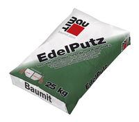 Baumit EdelPutz Image