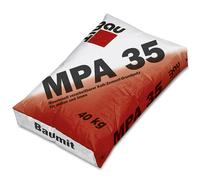 Baumit MPA 35 Image