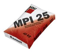 Baumit MPI 25 Image