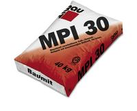 Baumit MPI 30 Image
