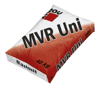 Baumit MVR Uni Image