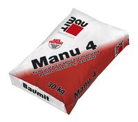 Baumit Manu 4 Image