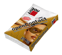 Baumit openContact Image