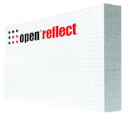 Baumit openTherm reflect Image