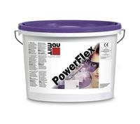 Baumit PowerFlex Image