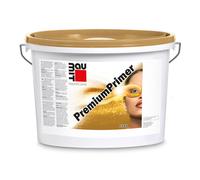 Baumit PremiumPrimer Image