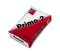 Baumit Primo 2 Image