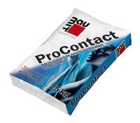 Baumit ProContact Image