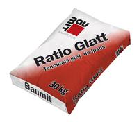 Baumit Ratio Glatt Image