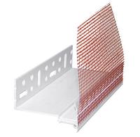 Baumit SockelProfil therm Image