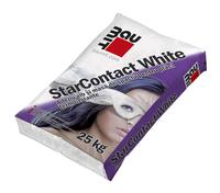 Baumit StarContact Image