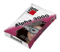 Baumit Alpha 3000 Image