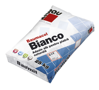 Baumit Baumacol Bianco Image