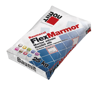 Baumit Baumacol FlexMarmor Image