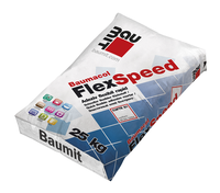 Baumit Baumacol FlexSpeed Image