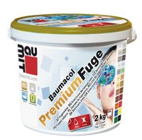 Baumit Baumacol PremiumFuge Image