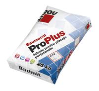 Baumit Baumacol ProPlus Image