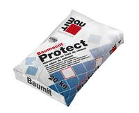 Baumit Baumacol Protect Image