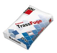 Baumit Baumacol TrassFuge Image