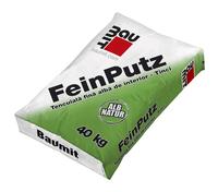 Baumit FeinPutz Image
