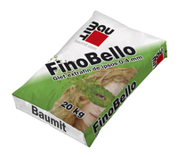Baumit FinoBello Image