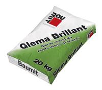 Baumit GlemaBrillant Image