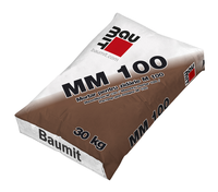 Baumit MM 100 Image