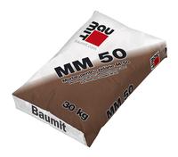 Baumit MM 50 Image
