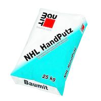 Baumit NHL HandPutz Image