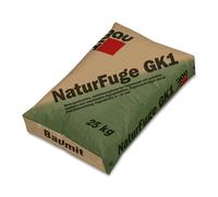 Baumit Naturfuge GK1/GK4 Image