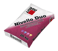 Baumit Nivello Duo Image