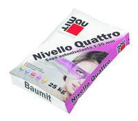 Baumit Nivello Quattro Image