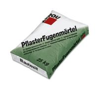Baumit PflasterFugenMörtel Image