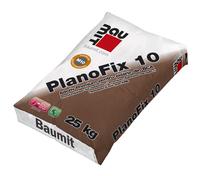 Baumit PlanoFix 10 Image