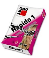 Baumit Rapido 1 Image