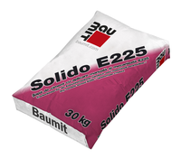 Baumit Solido E225 Image