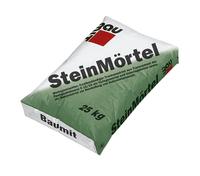 Baumit SteinMörtel Image