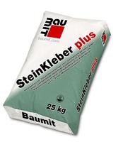 Baumit Steinkleber plus Image